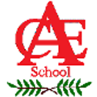 Ashington CE Primary School