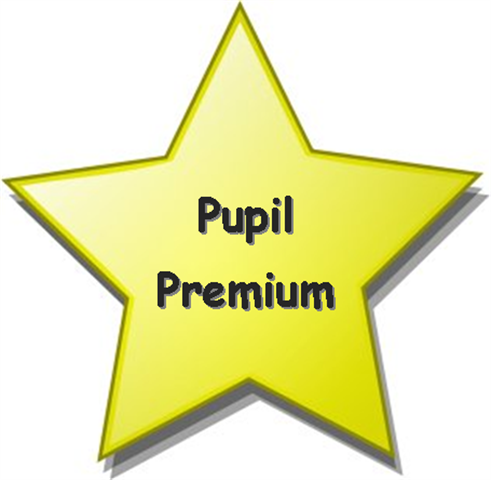 Image result for pupil premium
