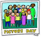 School Photograph clipart